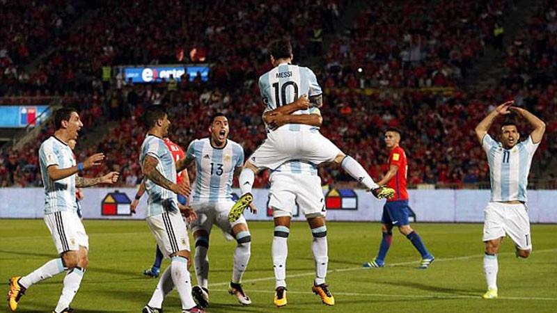 समूहमा विश्वकप फुटबल हेर्ने व्यवस्था