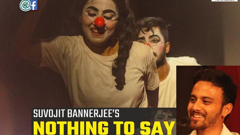 भर्चुअल थिएटर फेस्टिभलमा भारतीय नाटक