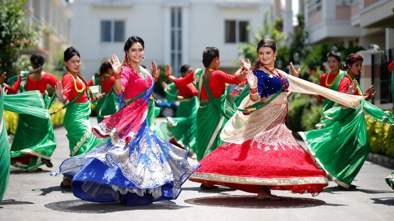 बजेटमा सिनेमा : बन्ला त छायांकन थलो नेपाल ?