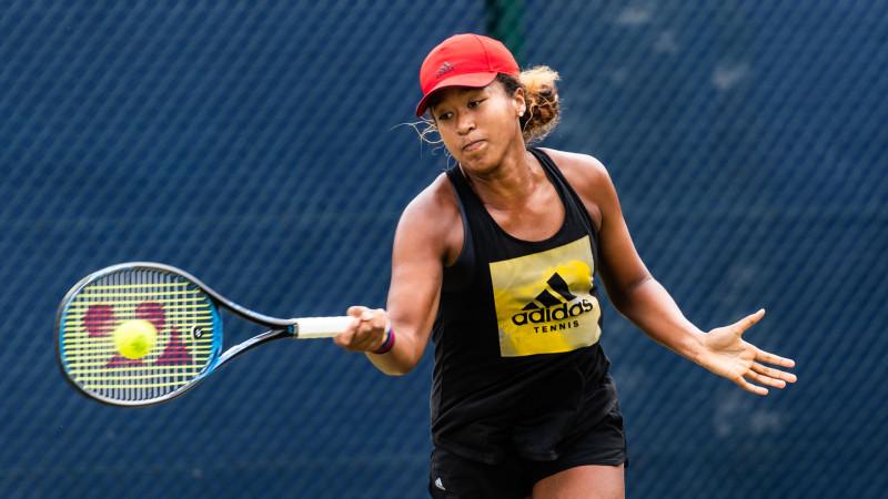 सर्वाधिक कमाउने महिला खेलाडी बनिन् ओसाका